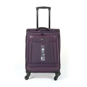 Spark-small-4-purple-main1