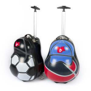 Ball-Basket-Tro-1