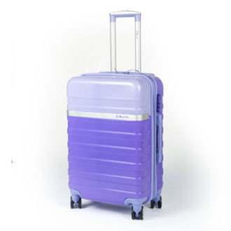 relax-purple-side-1
