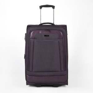 classic-middle-main-purple-1