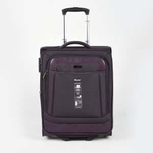 classic-small-main-purple-1