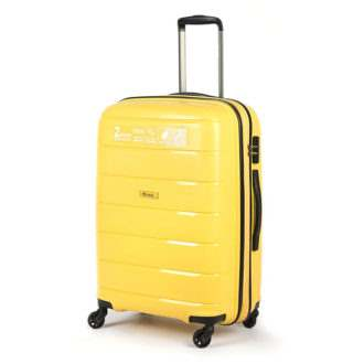 blend-sreden-yellow-side-1