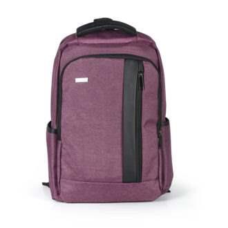 rapid-purple-front-1