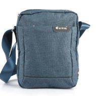 chanta-2495-03-blue-front-1