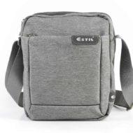 chanta-2495-03-grey-front-1