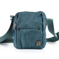 chanta-2807-07-blue-front-1