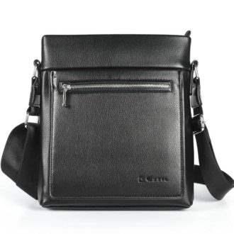 chanta-58070-2-black-front-1