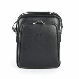 chanta-68069-3-black-front-1