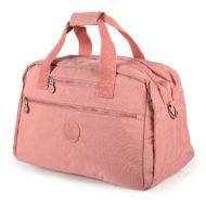 chanta-8046-pink-side-1