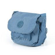 chanta-8063-S-bluejeans-side-1