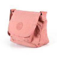 chanta-8063-S-pink-side-1