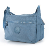 chanta-8069-bluejeans-side-1