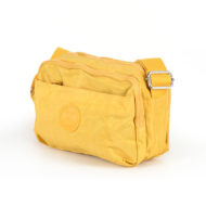chanta-8089-yellow-side-1