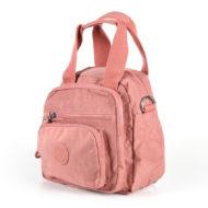 chanta-8501-pink-side-1