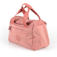 chanta-8543-pink-side