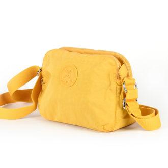 chanta-8571-yellow-side-1