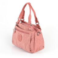 chanta-8625-pink-side-1