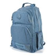 ranica-8005-bluejeans-side-1
