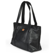 chanta-003-black-side-1