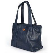 chanta-003-darkblue-side-1