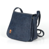 chanta-123-darkblue-side-1