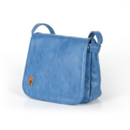 chanta-123-lightblue-side-1