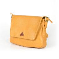 chanta-609-yellow-side-1