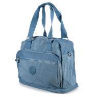 chanta-8065-bluejeans-side-1