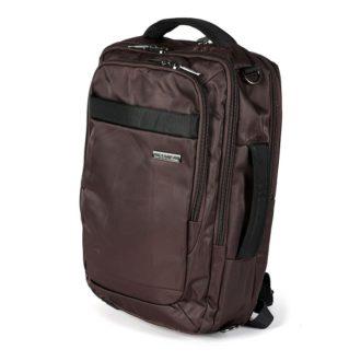 3192-side-brown-1
