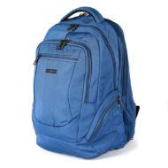 3519-side-blue-1