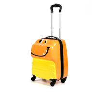 orange-tro-side-1
