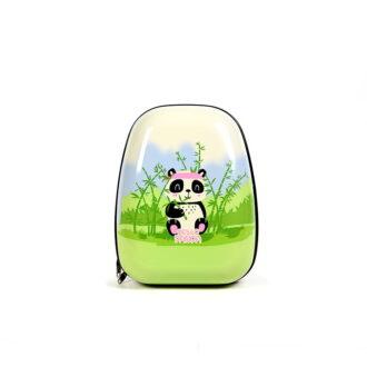 panda-pack-main-1