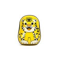 tiger-pack-main-1