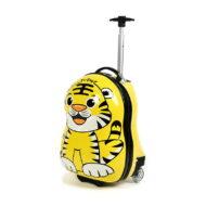tiger-tro-side-1