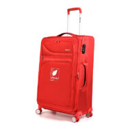 union-large-side-red-1